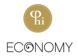 PhiEconomy Logo